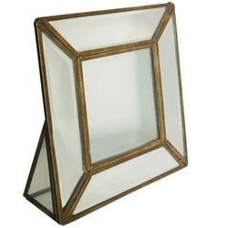 Portarretrato-en-hierro-18.5x5.5x18.5-cm