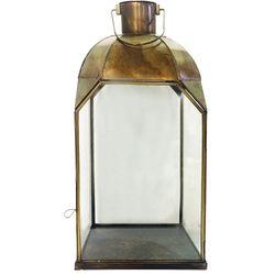 Farol-en-hierro-31.5x31.5x62-cm