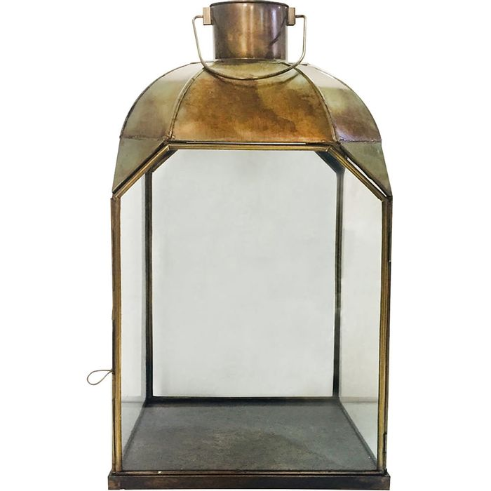 Farol-en-hierro-24x24x49-cm