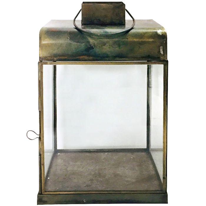 Farol-en-hierro-18x16.5x31-cm