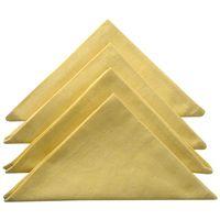 Set-x-4-servilletas-40x40cm-amarillo