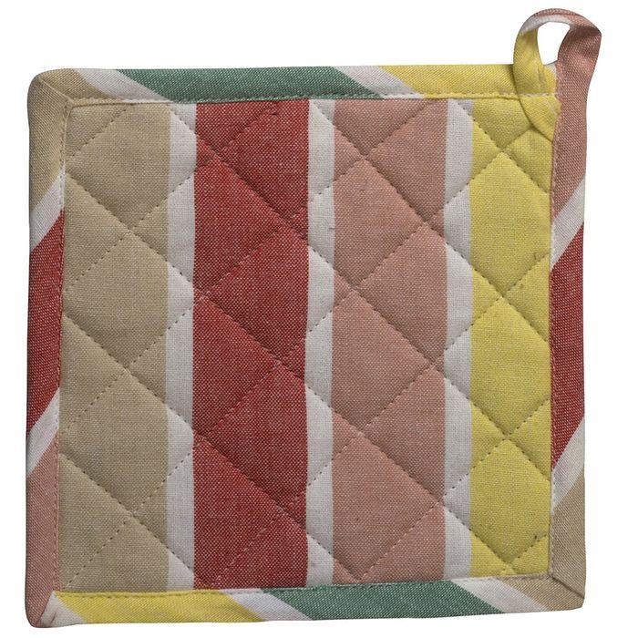 Agarradera-multicolor-20x20cm