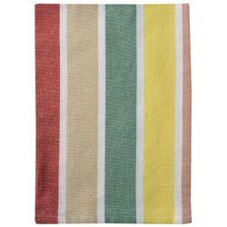 Repasador-multicolor-40x60cm