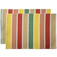 Set-x-2-individuales-multicolor-33x45cm