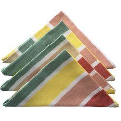 Set-x-4-servilletas-multicolor-40x40cm