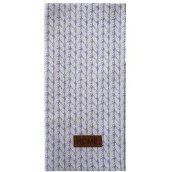 Repasador-con-simil-cuero-lavanda-40x60cm