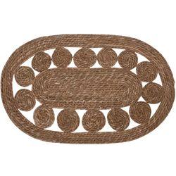 Alfombra-en-fibra-natural-80x50-cm