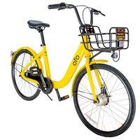 Bicicleta-OFO-para-dama-rodado-24-en-aluminio