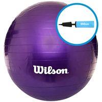 Pelota-de-pilates-55-cm-WILSON-con-inflador