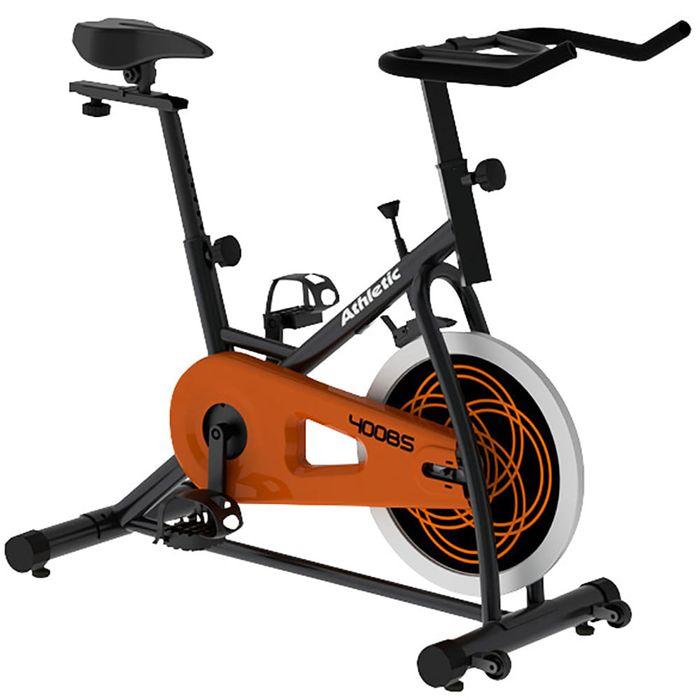 Bicicleta-spinning-ATHLETIC-EXTREME