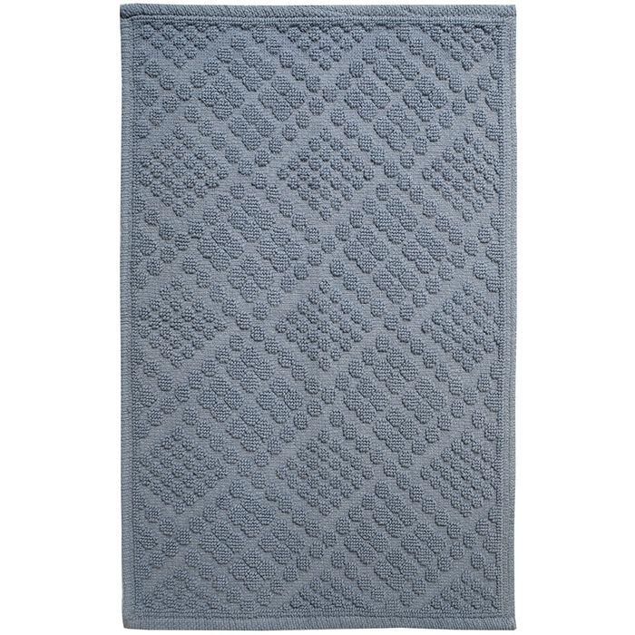Alfombra-baño-antideslizante-50x80-cm-gris