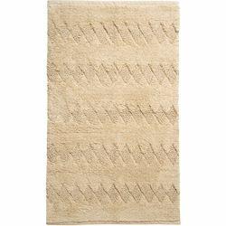 Alfombra-baño-antideslizante-50x80-cm-natural