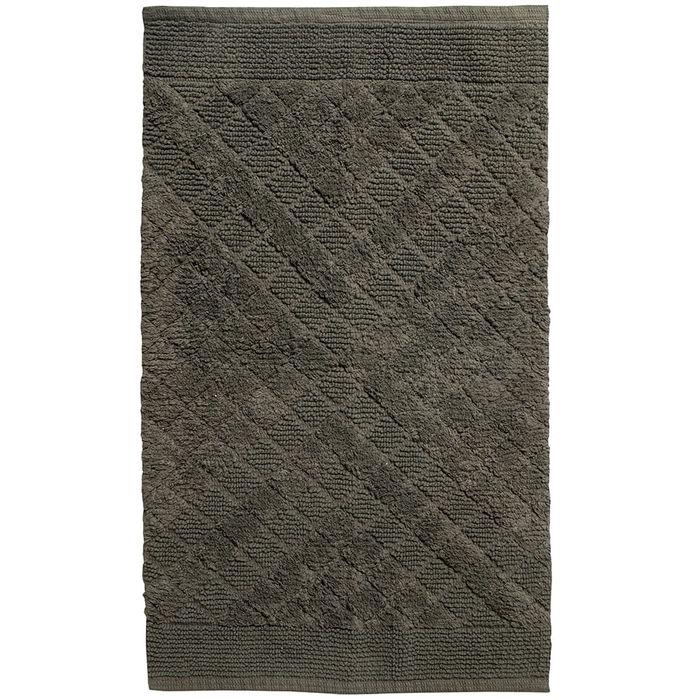 Alfombra-baño-antideslizante-50x80-cm-gris-oscuro