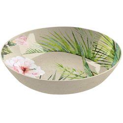 Bowl-en-melamina-botanico-23-cm