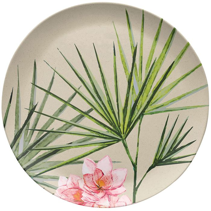 Fuente-redonda-melamina-botanico-35-6x35-6-cm