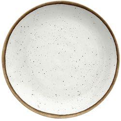 Plato-llano-melamina-blanco-27-cm