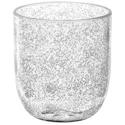 Vaso-acrilico-burbujas-480-ml