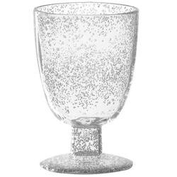 Copa-acrilico-burbujas-425-ml