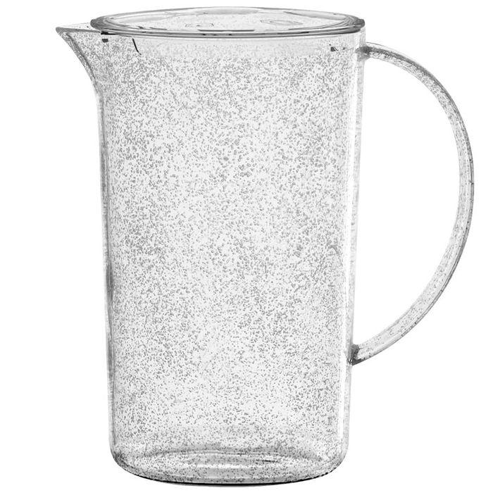 Jarra-acrilico-burbujas-2.25-l