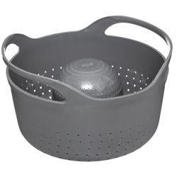 Colador-en-pp-gris-25.5x15cm