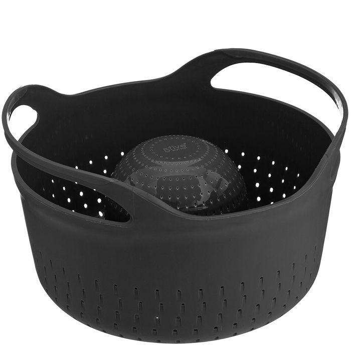 Colador-en-pp-negro-25.5x15cm