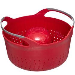 Colador-en-pp-rojo-25.5x15cm