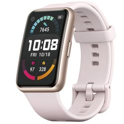Smartwatch-HUAWEI-Wacth-Fit-Active