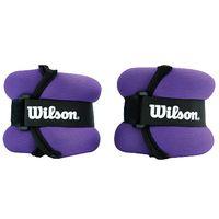 Muñequeras-WILSON-1-2-kg