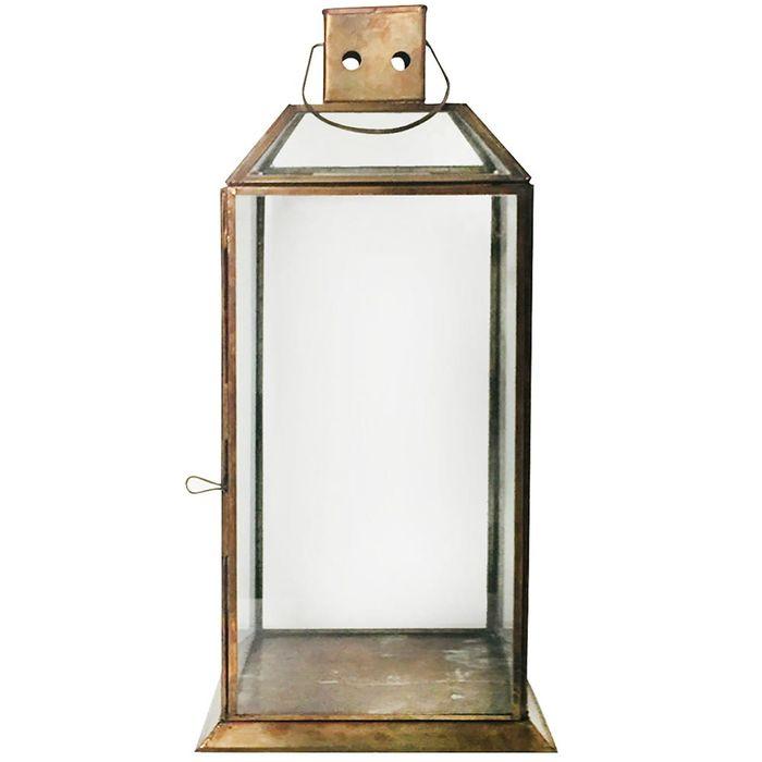 Farol-en-hierro-18x18x43-cm