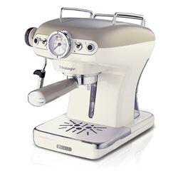 Cafetera-Expresso-ARIETE-Mod.-138913