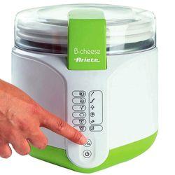 Maquina-de-queso-y-yogurt-ARIETE-500w