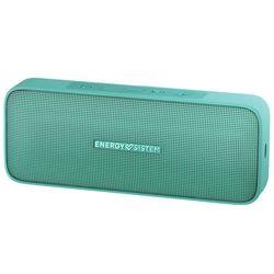 Parlante-bluetooth-ENERGY-SISTEM-music-box-2--mint