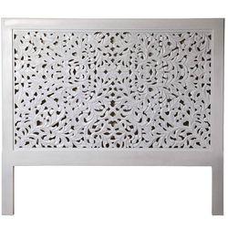 Cabecera-para-cama-1-plaza-tallada-en-madera-maciza-blanco