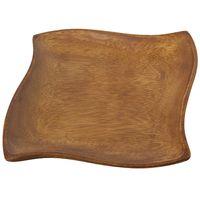 Bandeja-madera-20x20cm