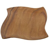 Bandeja-madera-25x25cm