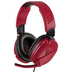 Vincha-TURTLE-BEACH-Mod.-earforce-recon-70p-rojo