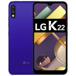 LG-K22-Plus