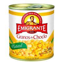 Choclo-en-grano-EMIGRANTE-280-g