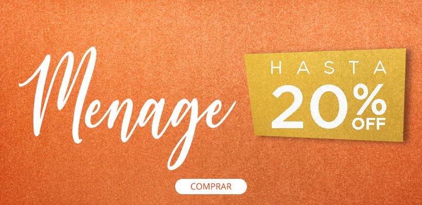 Banner izq 1 - Menage