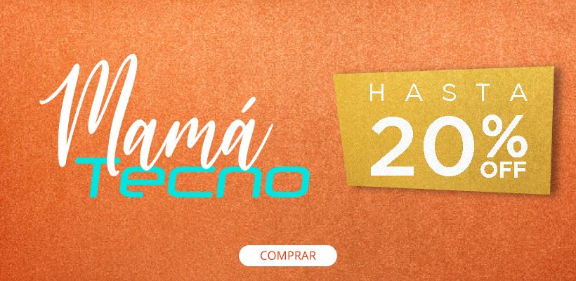 Banner 4 izq - mama tecno