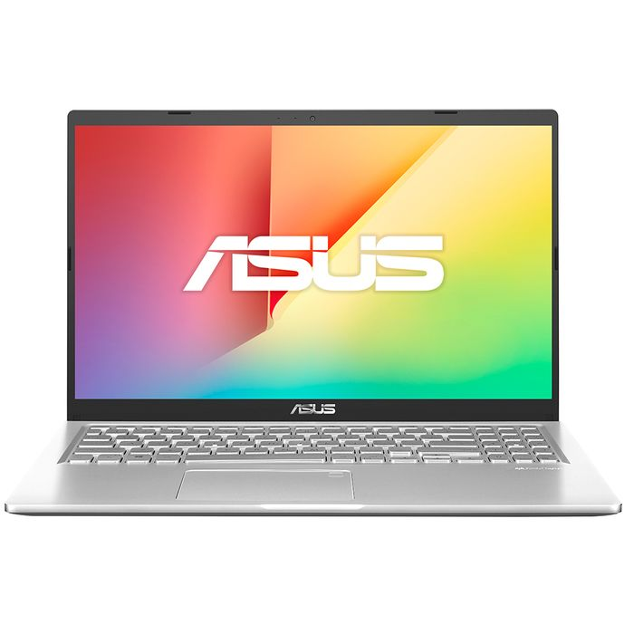 Notebook-ASUS-Mod.-X515M-BR148T