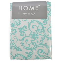 Mantel-HOME-en-peva-150x300cm