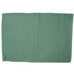 Individual-33x48-cm-verde