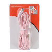 Cable-Usb-Tipo-C-HOME-LEADER-2-m