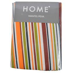 Mantel-HOME-en-peva-150x210cm