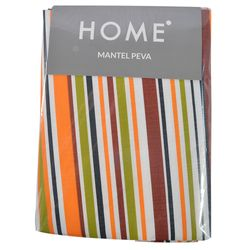 Mantel-HOME-en-peva-160cm