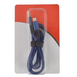 Cable-Usb-HOME-LEADER-Iphone-2-m