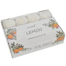 Vela-tea-light-x-24-un.-3.8x-1.9-cm-blanco