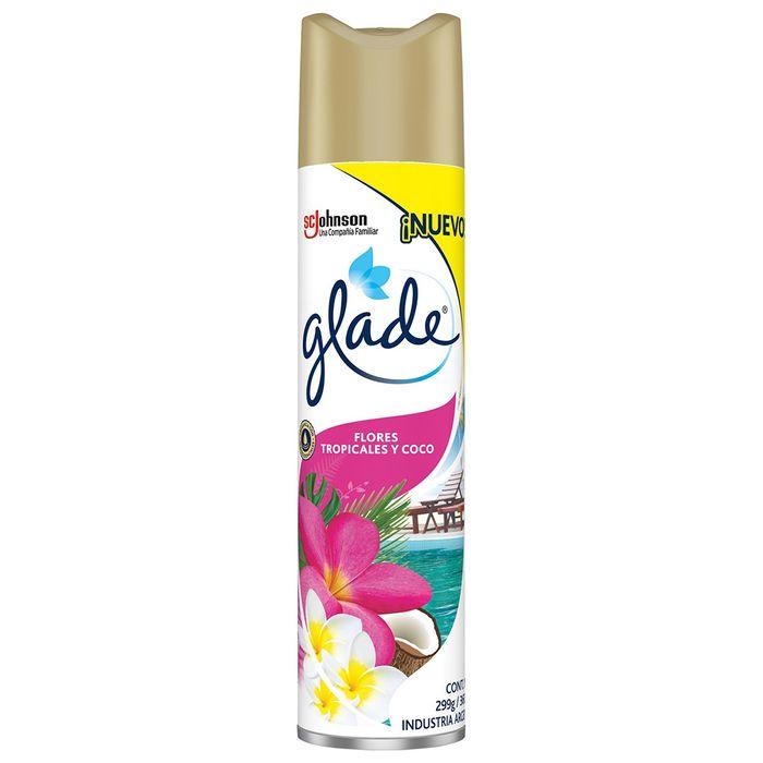 Desodorante-de-ambiente-GLADE-tropical-floral-aerosol-360cc