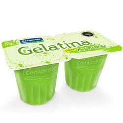 Gelatina-manzana-Conaprole-2-un.-208-g